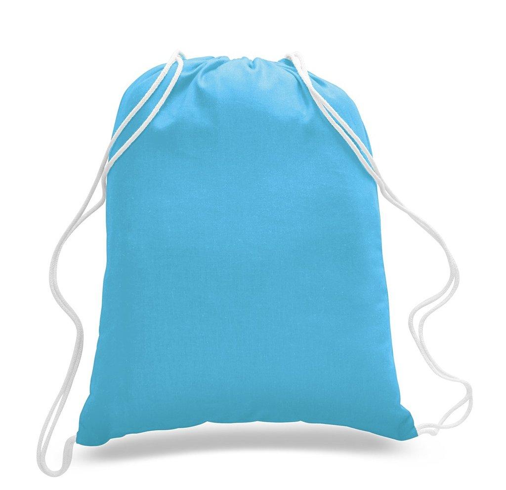 ... affordable turquoise drawstring bags ... FKDGHVV