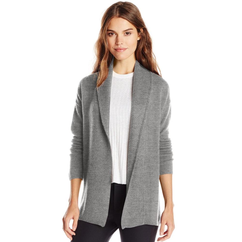 ... sofia cashmere womenu0027s cashmere cardigan sweater - chaoral BUOZVAU