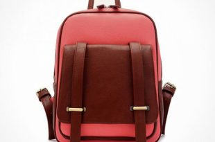 14 stylish backpacks for grown-ups WCRZCUF