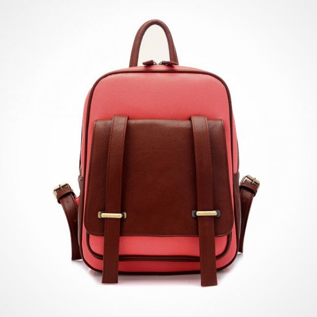 Travel in style with stylish backpacks
