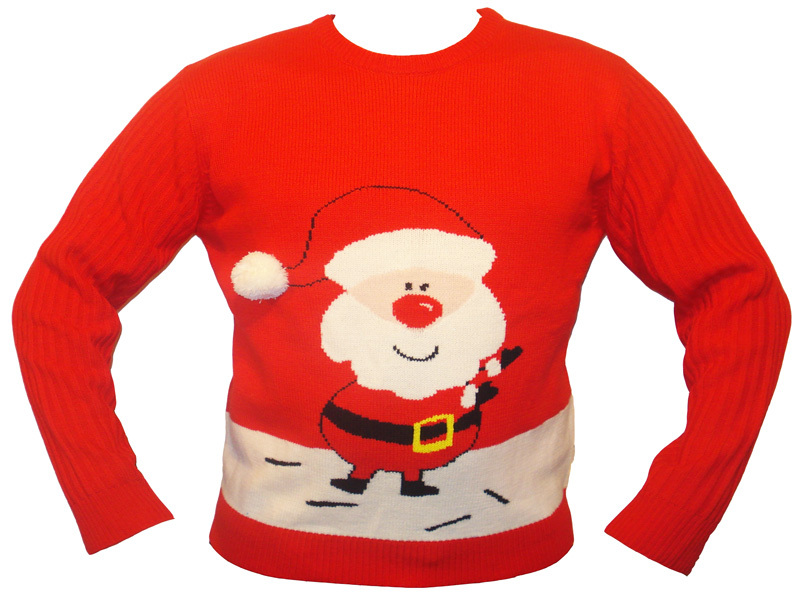 15 reasons why the christmas jumper trend has gone too far and is hopefully SSARUGP