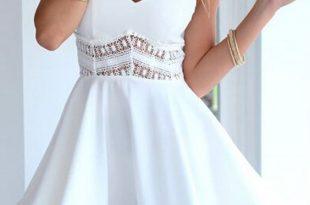 23 cute dresses for teens try it LXBPXWS