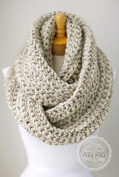 25+ best ideas about crochet scarf patterns on pinterest | crocheting, free crochet  scarf ADQQPWF