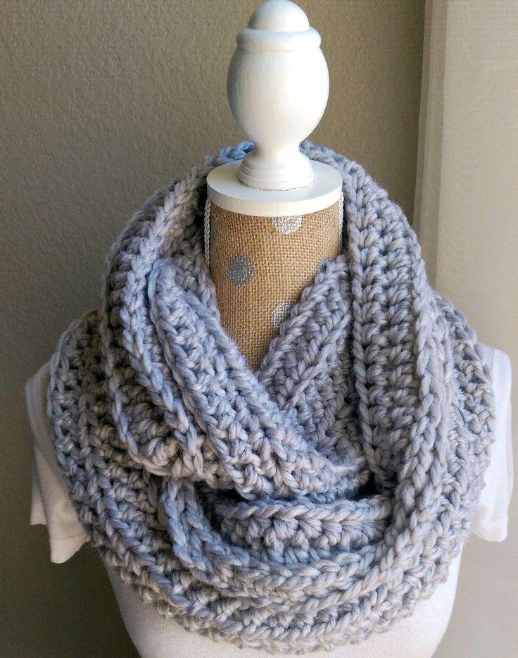 25+ best ideas about crochet scarf patterns on pinterest | crocheting, free crochet  scarf HQRGAJN
