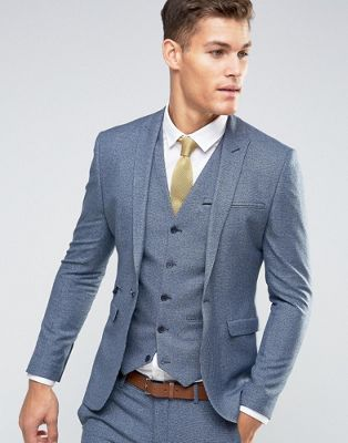 25+ best ideas about men wedding suits on pinterest | wedding suits, groom  outfit KLMZONS