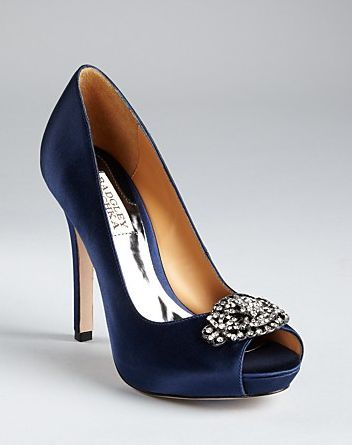 25+ best ideas about navy shoes on pinterest | spring shoes, summer shoes  and SGWBNCL