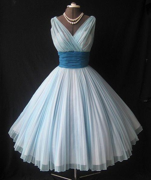 25+ best ideas about pretty dresses on pinterest | dresses, long dresses  and beautiful QPIJHKZ