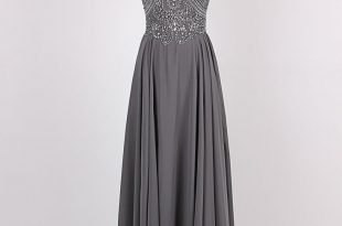 25+ best ideas about simple dresses on pinterest | short casual dresses,  neutral summer QWBEEID