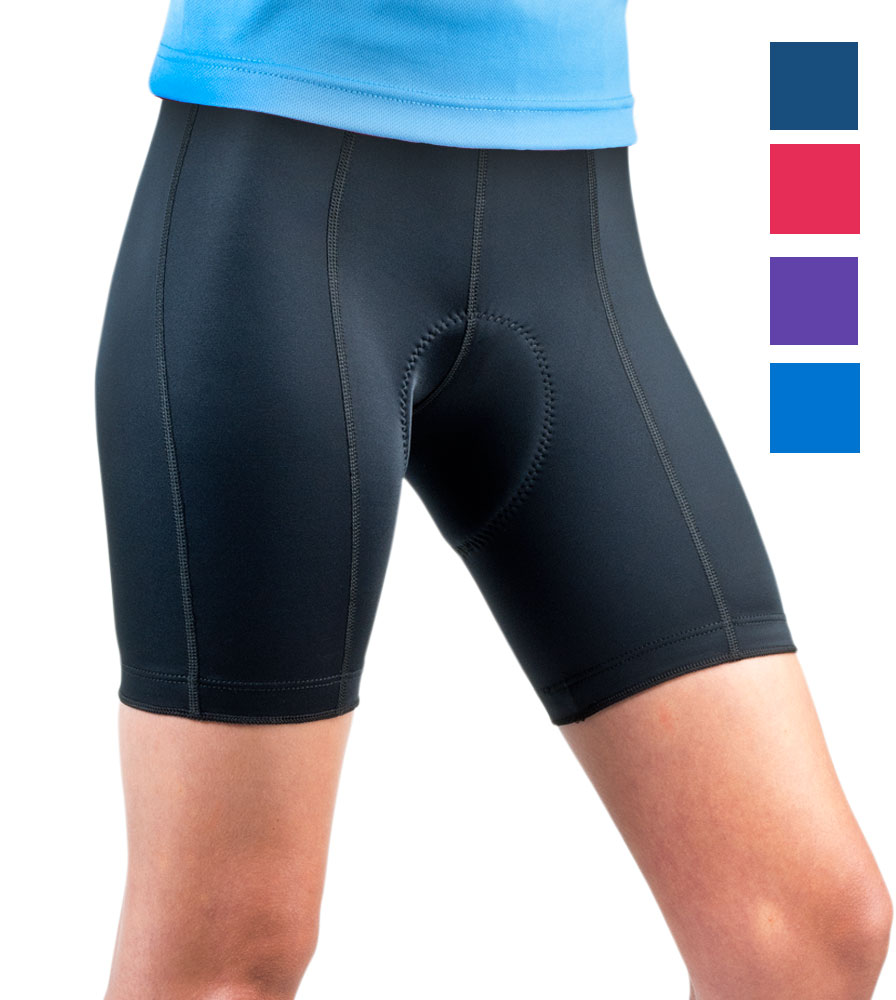 Your best go-to guide on bike shorts