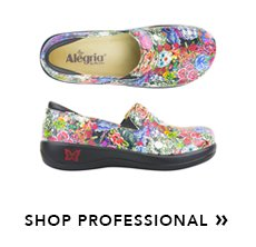 alegria shoes sp1-alegria-sandals sp2-alegria-professional ... KLXOWRS