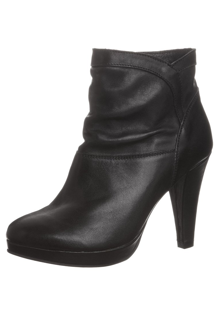 ankle boots for women boots ... FLDJUKK