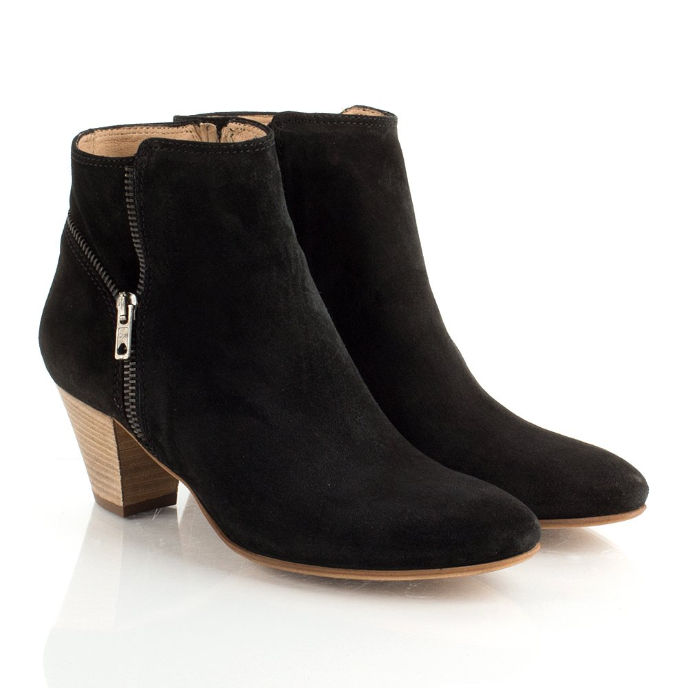 ankle boots for women - google search DVHTULL