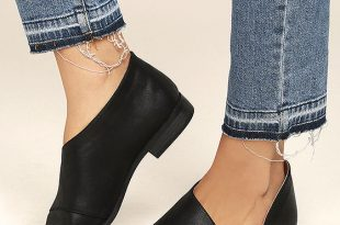 ankle boots for women quick view DJTXWQF