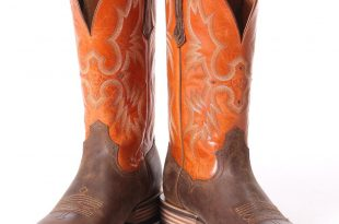 ariat boots ariat menu0027s tombstone boot item # 10014023 AKHIYJP