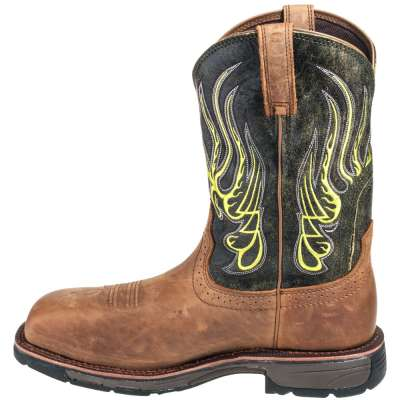 ariat boots please enable javascript to enable image functionality. TICMCHW