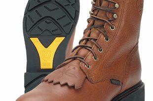ariat work boots ariat® menu0027s cascade workboots AGDUDQT