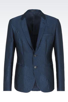 armani jackets armani two button jackets men jackets KMGYBTH
