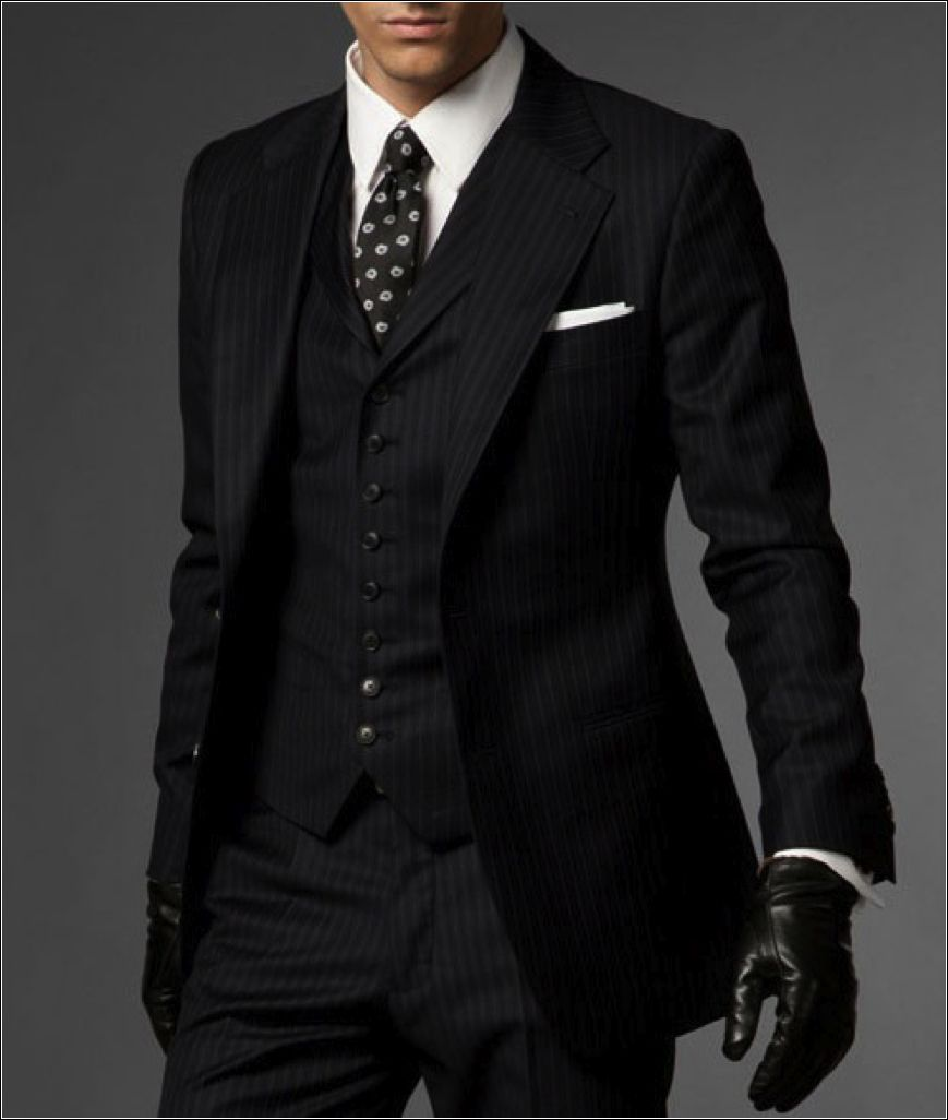 armani suit armani suits - google search RSEJLUE