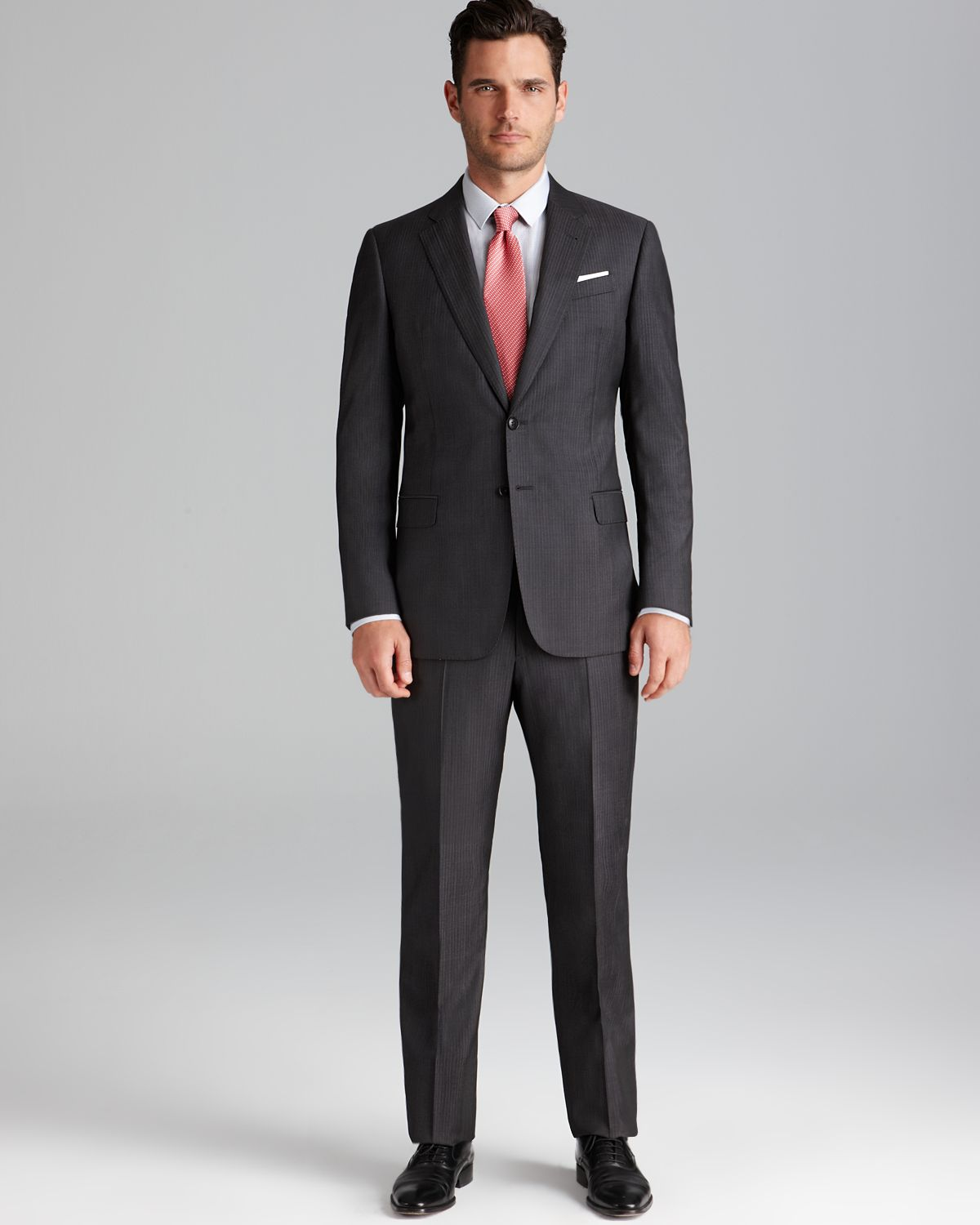 armani suit gallery JNQWRSO