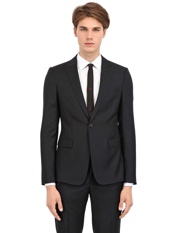 armani suit gallery MOEDZTG
