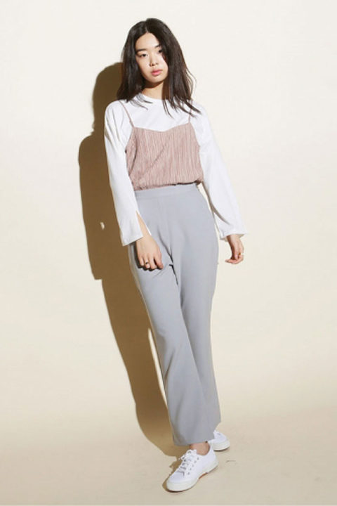 asian fashion asian shopping sites aland RCTVKNX