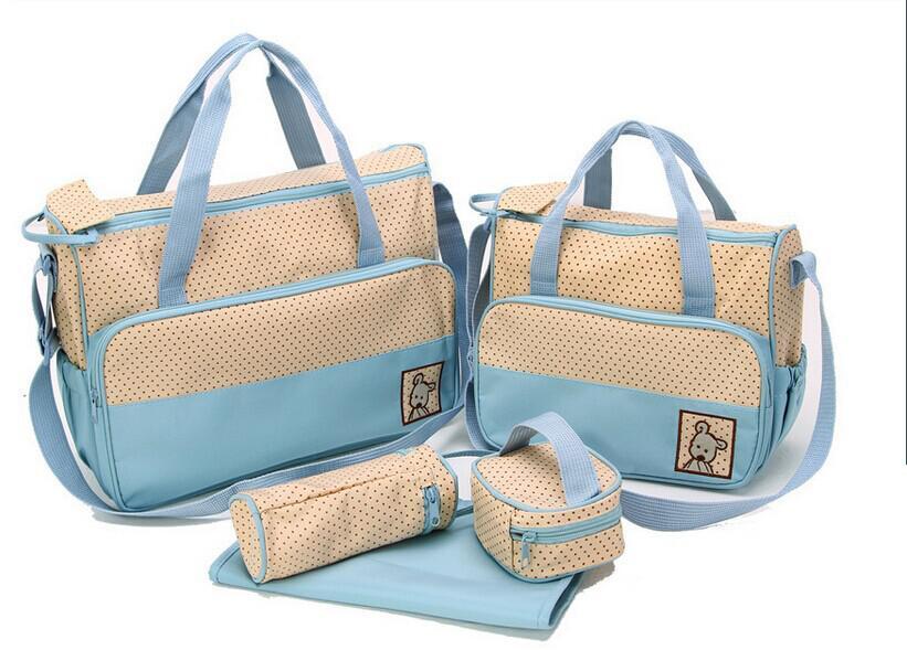 baby bags baby shoulder diaper bags IOKFUHY