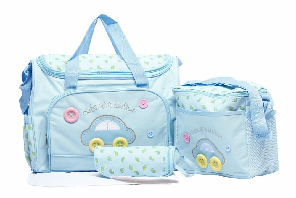 baby bags choosing perfect baby bag OCXRCUT