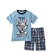 baby boy clothes 12 -18 months LEDHMZK