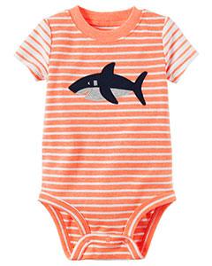 baby boy clothes baby boy bodysuits TMRGWYT