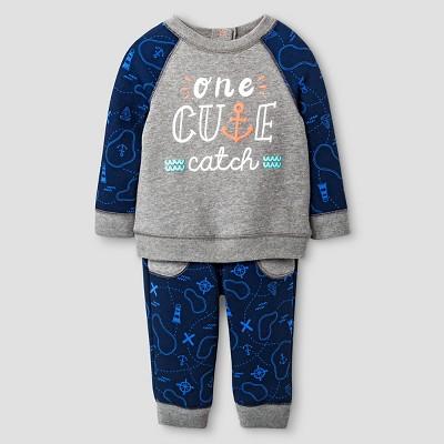 baby boy clothes baby boy clothing MRWTJPE