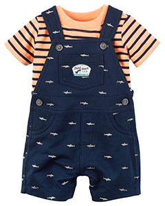 baby boy clothes baby boy new arrivals MRBLWXI