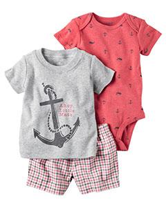 baby boy clothes baby boy sets TFTLFUV