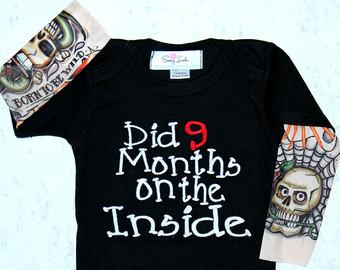 baby boy clothes baby boysu0027 clothing | etsy INELDOT