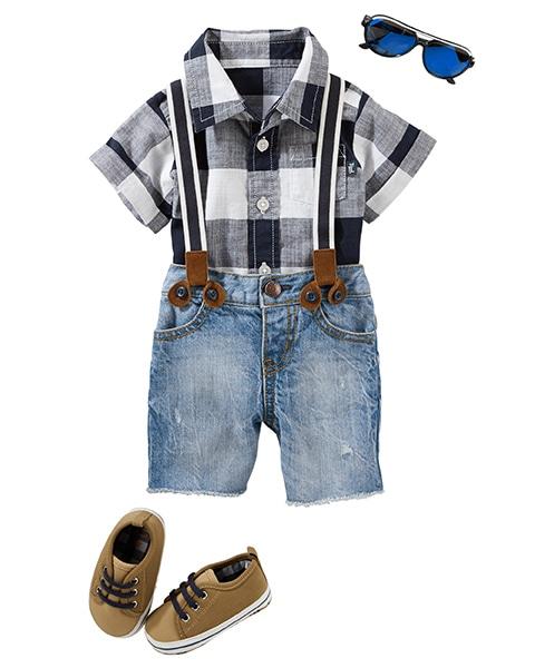 baby boy clothes new arrivals WHJMSET