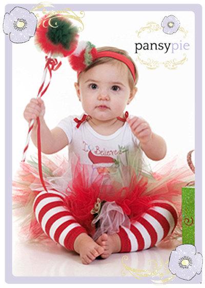 baby girl christmas outfits christmas tutu outfit baby girl christmas outfit baby christmas outfit 9 12  18 months CYKFOII