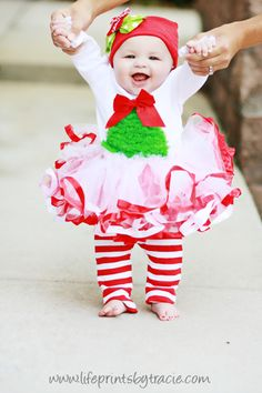 baby girl christmas outfits holiday christmas tutu outfit set mud pie baby/toddler girl boutique NJBOEVR
