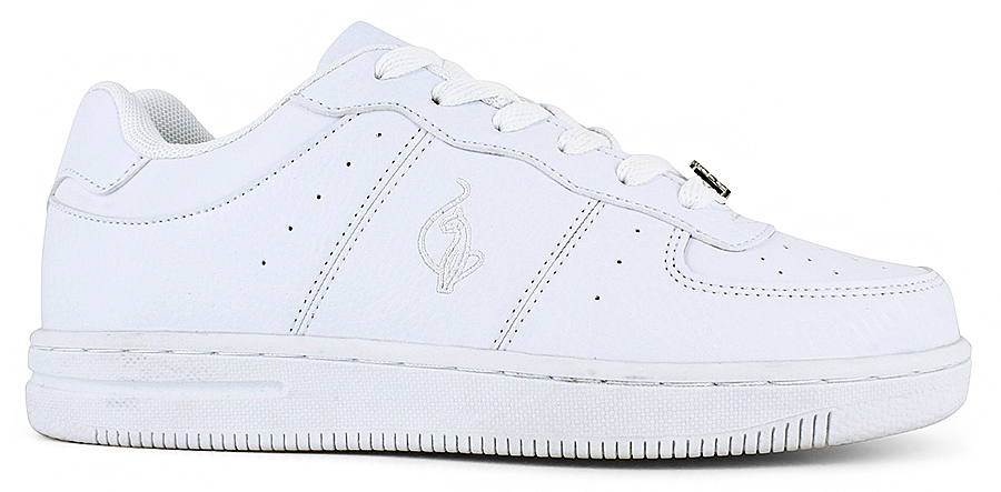 Get the best baby phat shoes