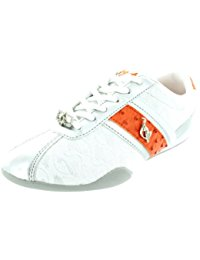 baby phat shoes baby phat estelle fashion shoes VVUKKOQ