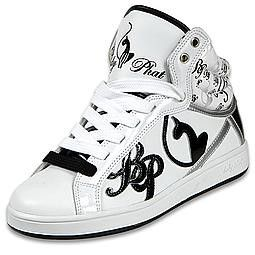 baby phat shoes baby phat TVKFCPG