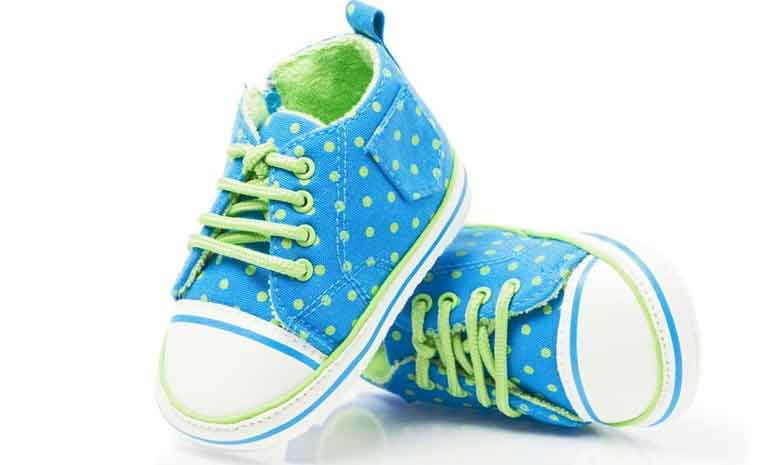 baby shoes AUEDOJZ