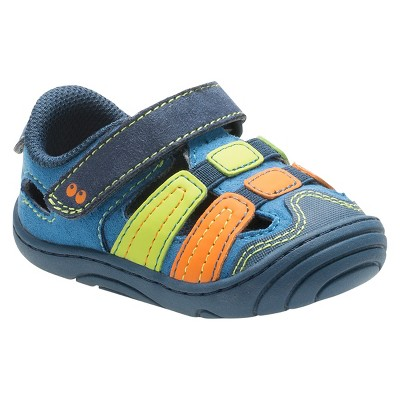 baby shoes EYCLZQA
