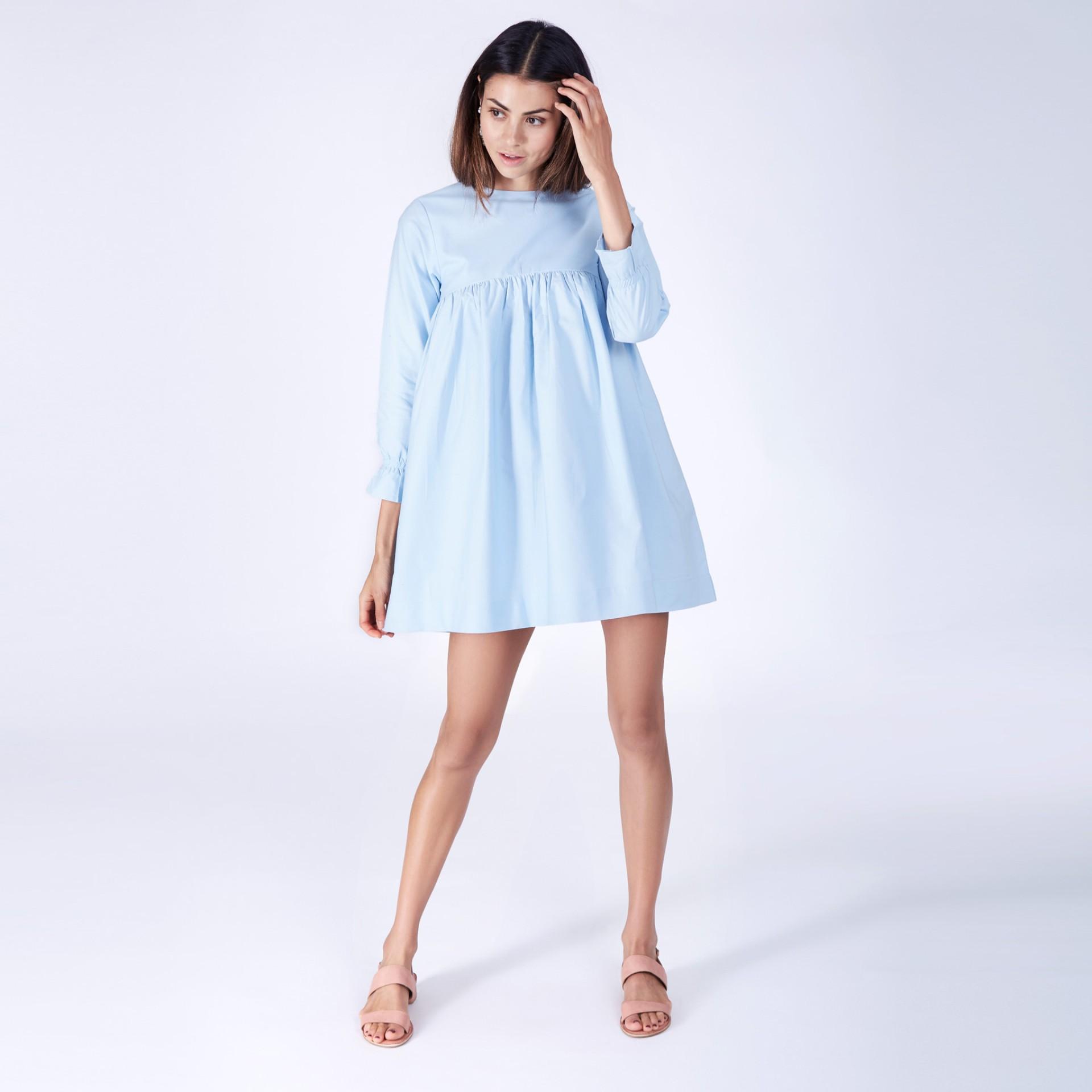 babydoll dress babydoll dresses. next CGBXGPS