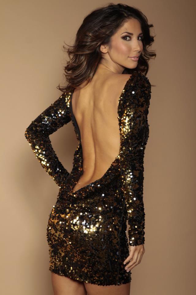 backless dress jovani jvn collection uk | halterneck prom dress | backless prom dress DKZIVWN