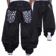 baggy pants karl kani baggy jeans.jpg KYOEDEK