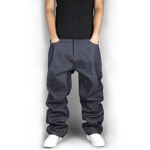 baggy pants KGRQMWX