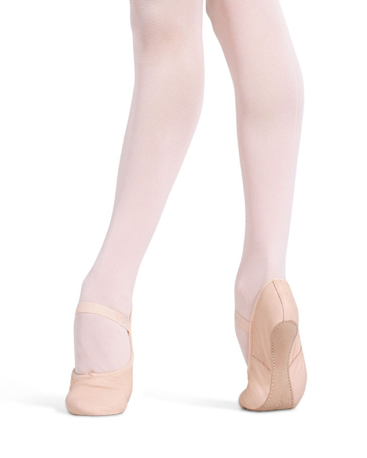 ballet slippers gracie ballet slipper SGPLBIM