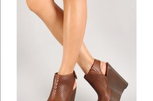 bamboo shoes - brand new  IXXGJZY