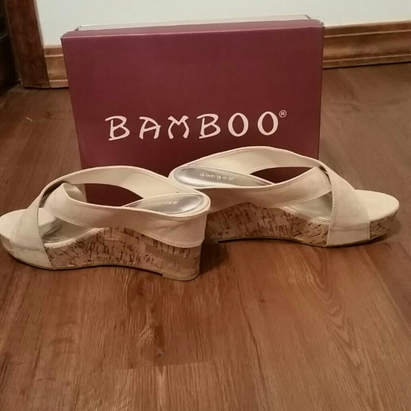 bamboo shoes - cute bamboo brand shoes HPPOBRD