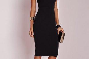 bandeau dress layered bandeau midi dress black AZCTLPC