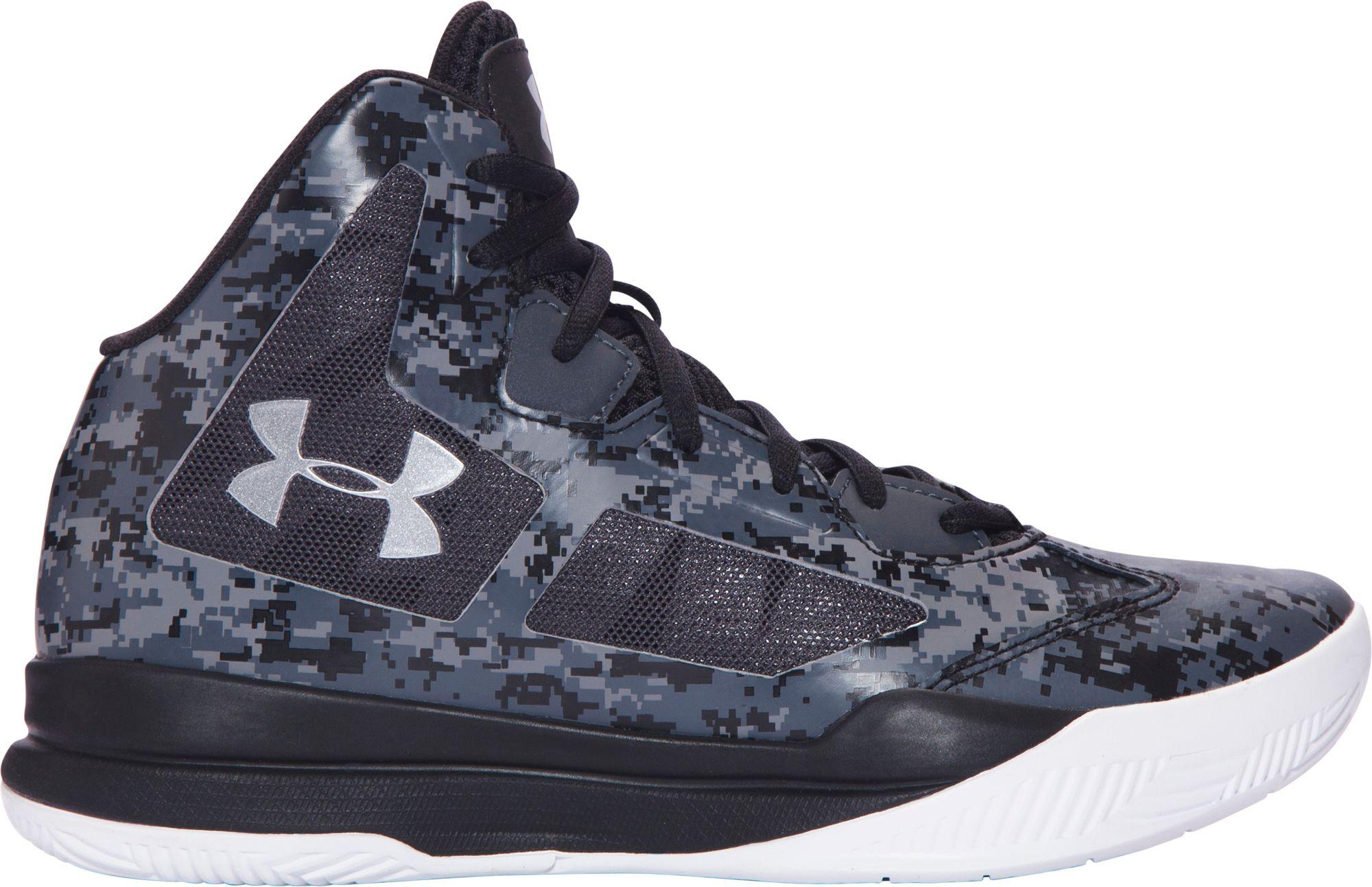 basketball sneakers noimagefound ??? ZHOSPJL